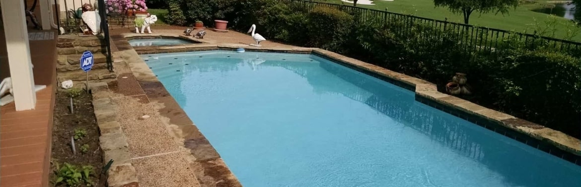 Home Miracle Pool Service Inc Garland Tx 972 840 6858