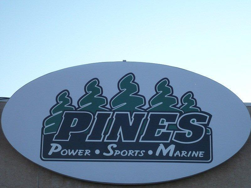 Pine Power Sports Marine