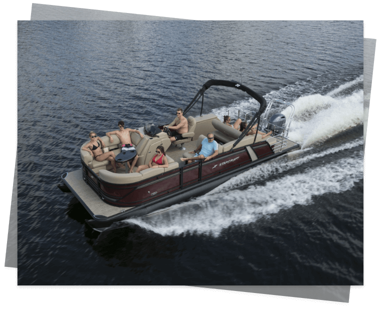 Home Brothers Boats Folsom, CA (916) 988-1704