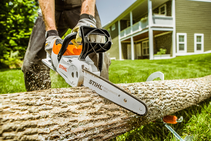 STIHL Equipment in Puyallup, WA