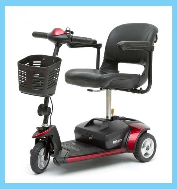 Mobility scooter, Scooter rental, Wheelchair for sale, Motorized wheelchair, Handicap scooters, Pride mobility, Invacare power wheelchair, Permobil power wheelchair, Jazzy power wheelchair, Mobility scooters
