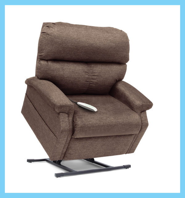 Power lift chair, Power lift chairs, Recliner lift chair, Power lift recliners, *Lift chair recliners, Medical lift chair recliners, Lift chair rental delivery
