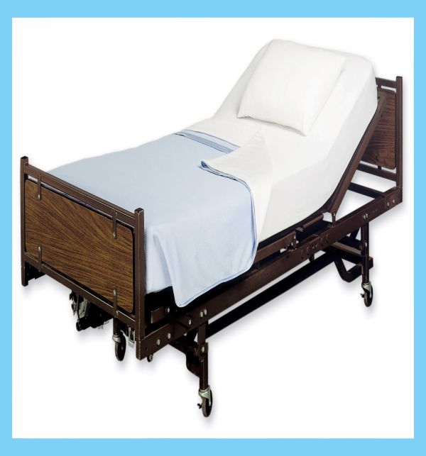 Wheelchair Rental Atlantic Healthcare Products & Medical Supply
