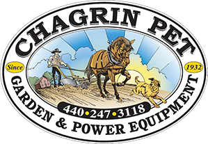New scag models for sale in chagrin falls oh chagrin pet garden chagrin pet garden power equipment inc fandeluxe Choice Image