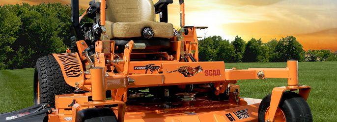 Attirant Home Lawn U0026 Garden Warehouse Fort Worth, TX (877) 454 9473