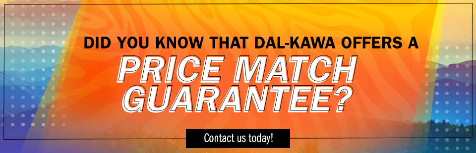 Price Match Guarantee Hendersonville NC