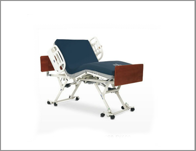 Durable Medical Equipment CoxHealth Home Support Springfield