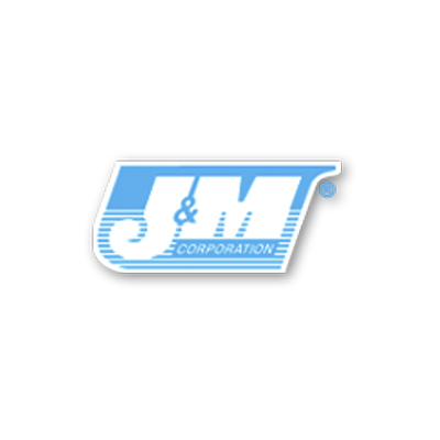 J & M Corporation