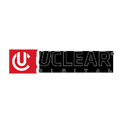 U Clear
