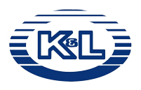 K & L Carburetor Rebuild Kits