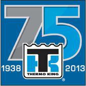 Thermo King 1938-2013