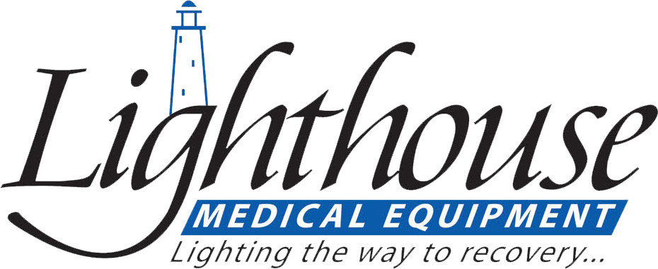 Lighthouse Medical Equipment LLC