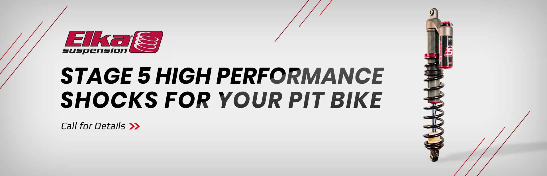 Buffalo Powersports & Pit Bike Dealer - Dyno Tuning, Hisun