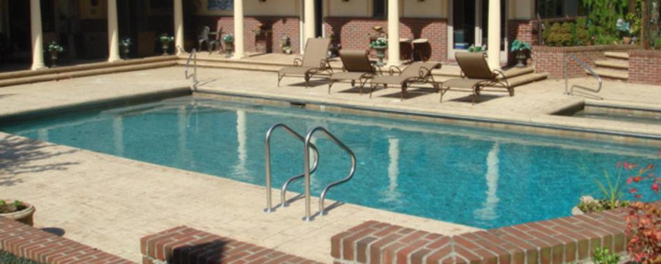 Indoor pools in brooklyn indoor swimming pool and arbor for Indoor swimming pools in mesa az