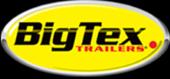 bigTexLogo2