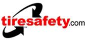 TireSafety.com