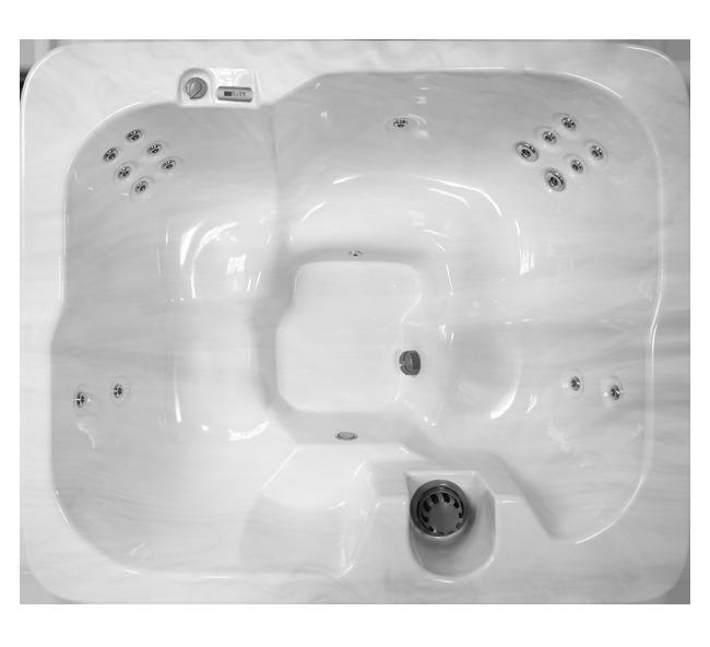 Ebeling Pools, Inc. Hutchinson, KS (800) 536-9805