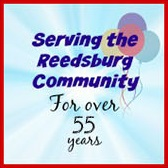 Serving the Reedsburg Community