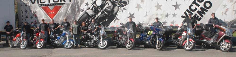 Join Our Ride Groups