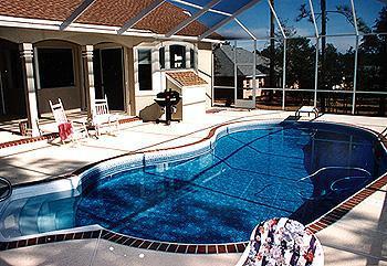 Gulf Coast Pool And Spa