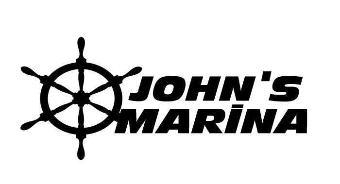 Home John's Marina Carleton Place, ON (613) 253-2628