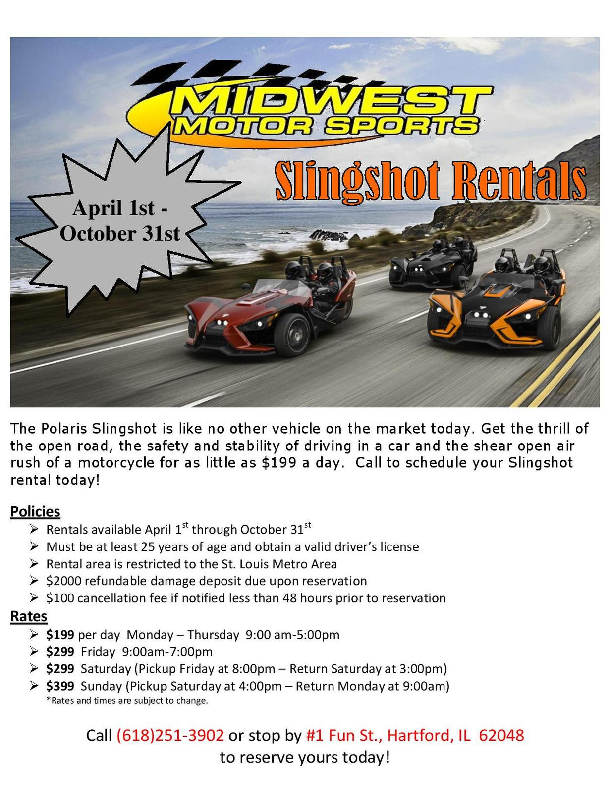 SLINGSHOT RENTAL FLYER jpg