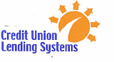 Credit Union Lending Systems