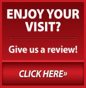 Enjoy your visit? Give us a review! Click here »
