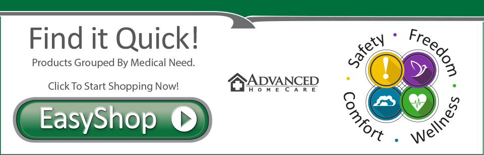 Advanced Home Care