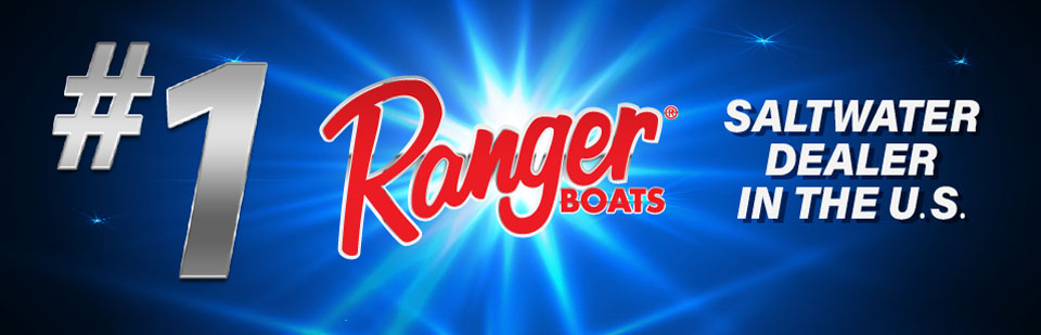 Ranger_Boats_Number_One_Dealer