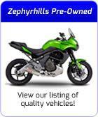 Zephyrhills Pre-Owned