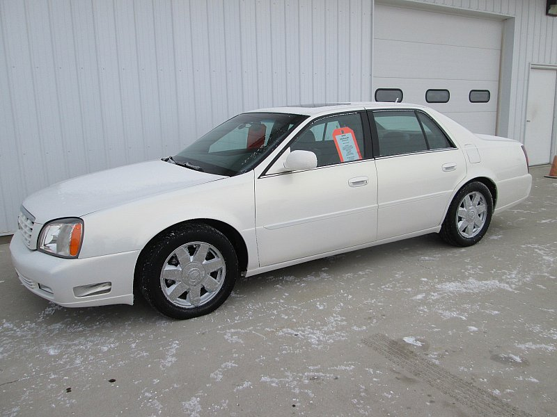 cadillac for a at auto fall inventory in j ma details river deville sale sales