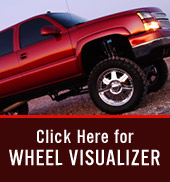 Click Here for Wheel Visualizer