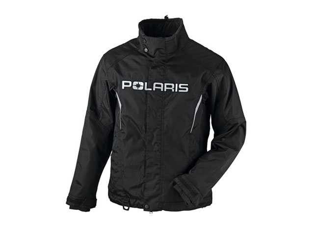 Polaris Apparel & Accessories