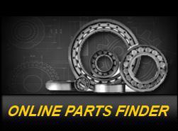 Online Parts Finder