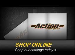 Shop Online: Shop our catalogs today.