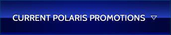 Current Polaris Promotions