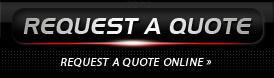 Request a Quote: Request a quote online.