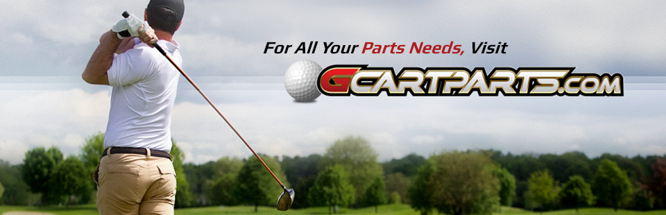 Click here to visit gcartparts.com for all your parts needs!