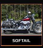 Softail