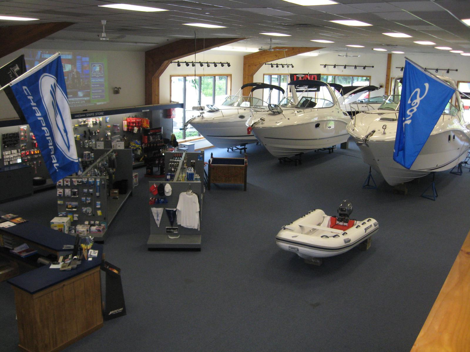 Home Vermont And Lake Champlains Premier Powerboat Dealer Saba Marine Wiring Diagrams Sailboat Mast Boats
