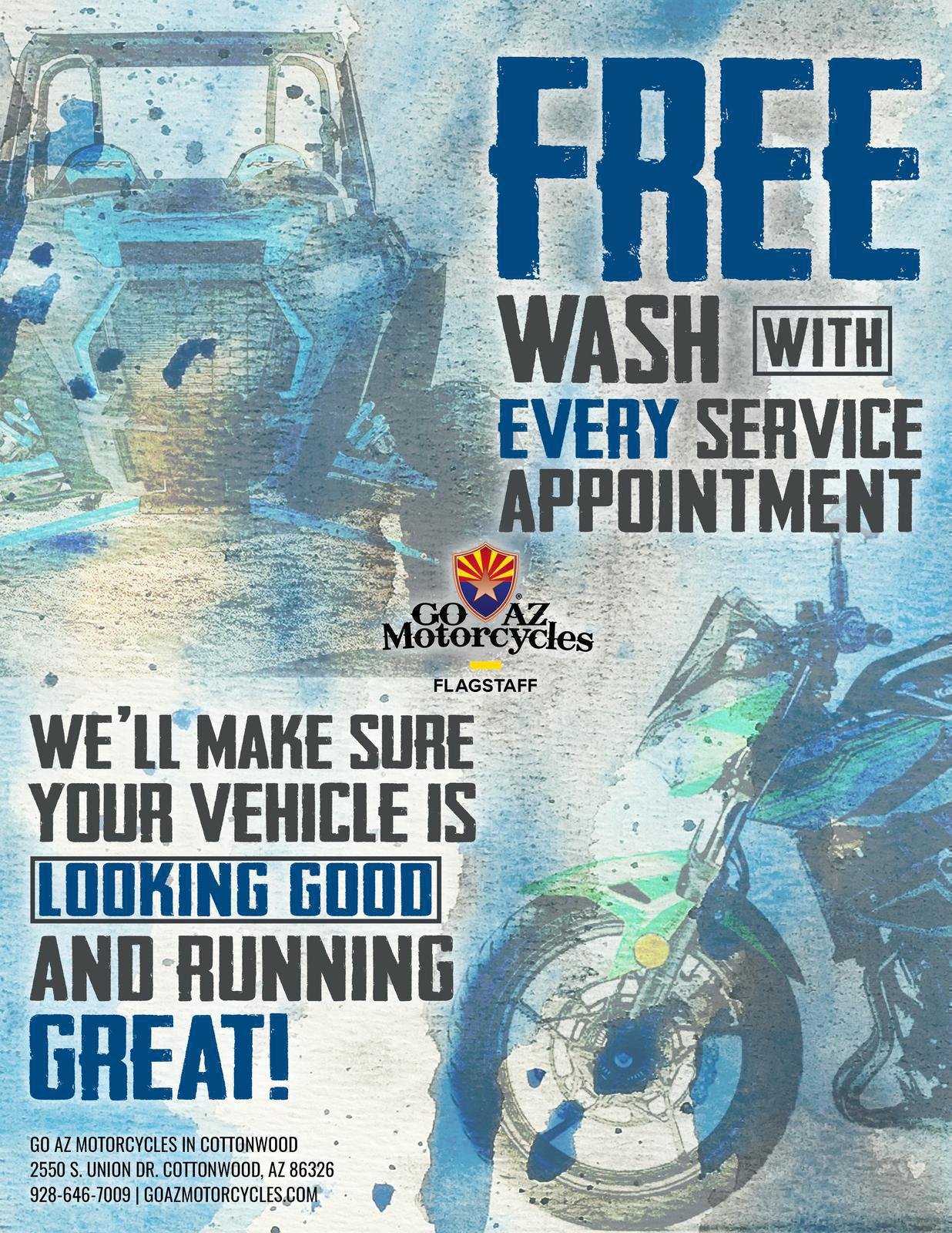 GOFL_FreeBikeWash_flyer