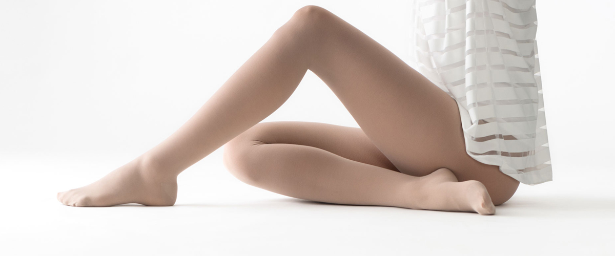 Compression Stockings, Atlanta, GA