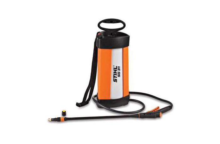 STIHL Hand Held Sprayers