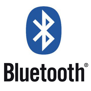 Bluetooth Technology listen to your music so simply