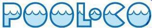 horizontal no splashes poolco logo.jpg