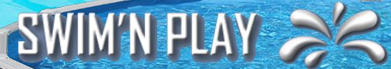 swim-n-play-pool-logo
