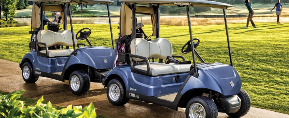 Utility Vehicles for Any Budget