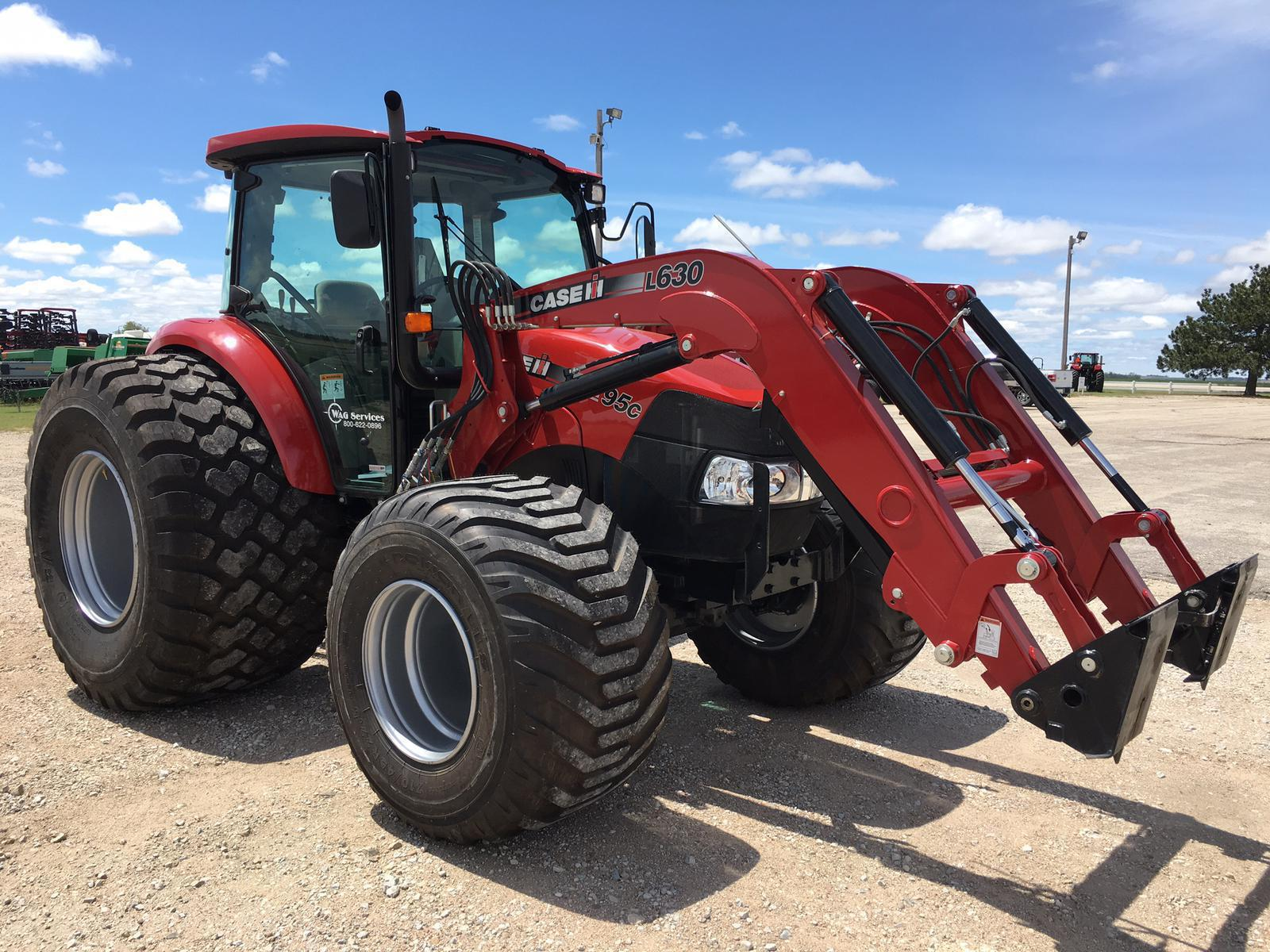 Ag Tires For Tractors : Ag otr construction passneger and light truck tires