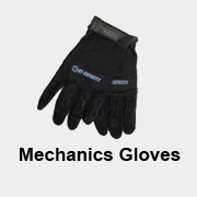 MechanicsGloves